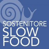 sostenitore-slow-food-zzzs70