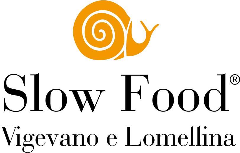 SlowFoodVigevanoLomellina