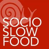 socio-slow-food-zzzs25