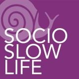 socio-slow-life-sociolife